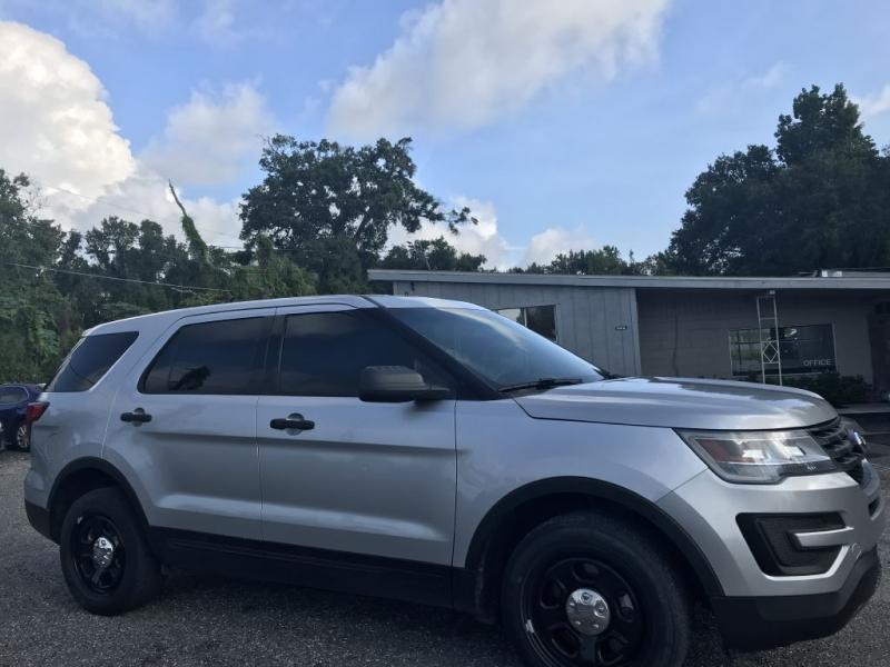 Ford Explorer 2016 price $19,700 Cash