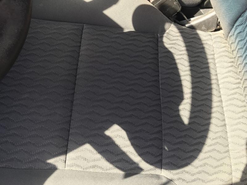 Chevrolet Tahoe 2016 price $24,900 Cash