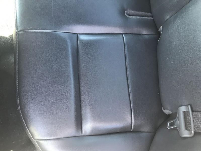 Ford Crown Victoria 2011 price $5,600 Cash