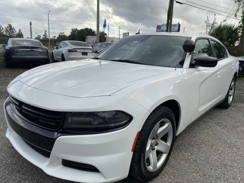 DODGE CHARGER 2015 price $11,700