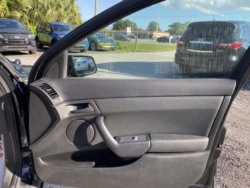 Chevrolet Caprice 2013 price $14,500 Cash