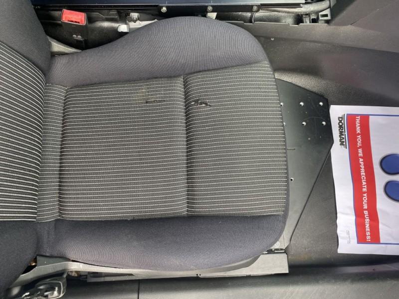 CHEVROLET CAPRICE 2013 price $12,900