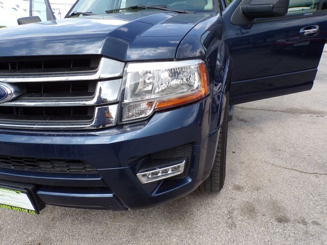 Ford Expedition 2015 price $18,990