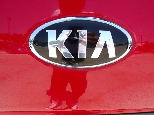 Kia Soul 2016 price $12,495