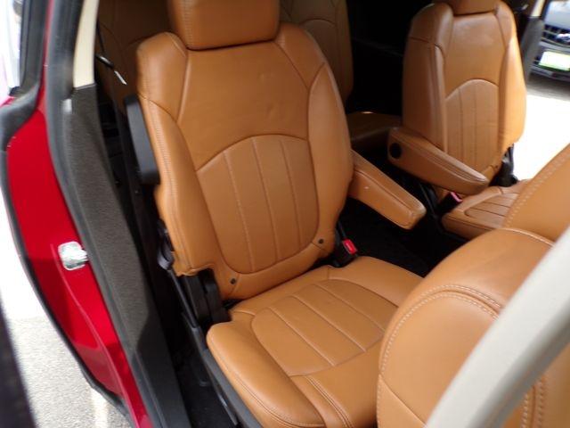 Chevrolet Traverse 2014 price $13,295
