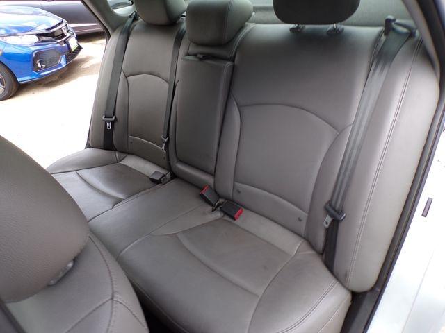 Hyundai Sonata 2013 price $9,195