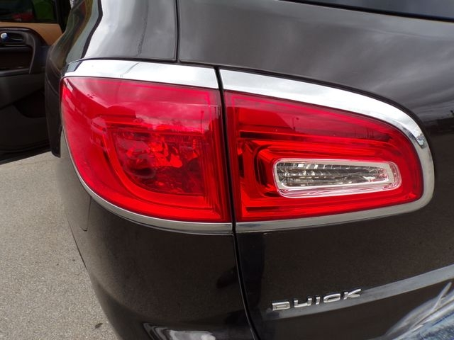 Buick Enclave 2014 price $13,695