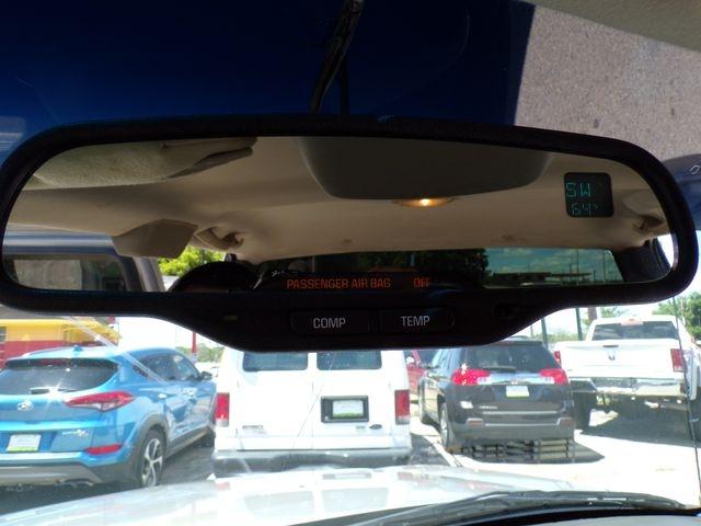Chevrolet Silverado 1500 Extended Cab 2005 price $4,995