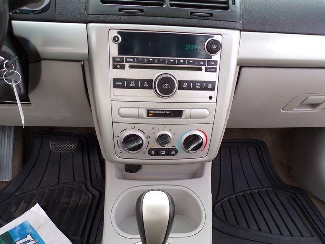 Chevrolet Cobalt 2008 price $3,495