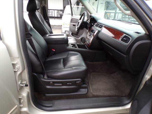 Chevrolet Tahoe 2014 price $18,500
