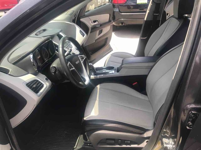 GMC Terrain 2015 price $12,995