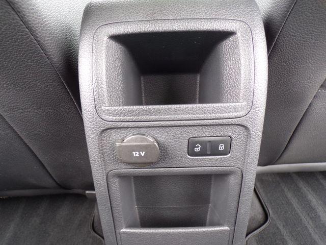 Volkswagen Jetta 2013 price $11,495