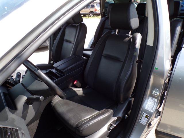 MAZDA CX-9 2015 price $16,495