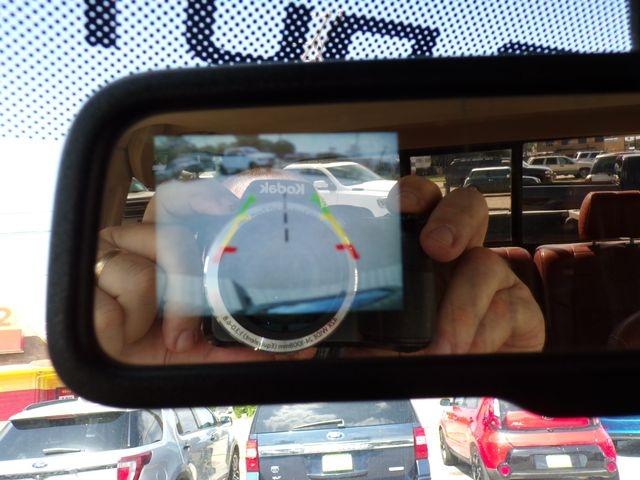 Ford F250 Super Duty Crew Cab 2010 price $23,995