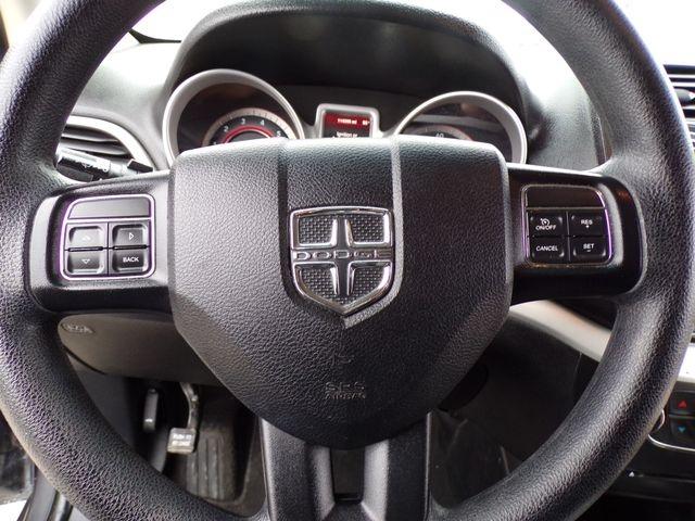 Dodge Journey 2014 price $8,495