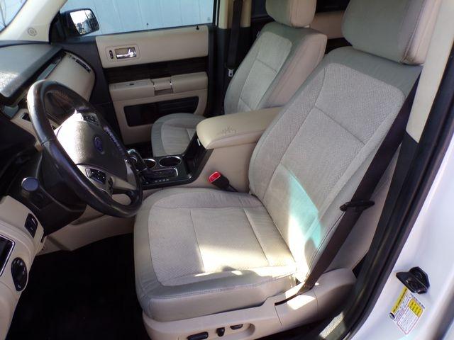 Ford Flex 2013 price $10,495