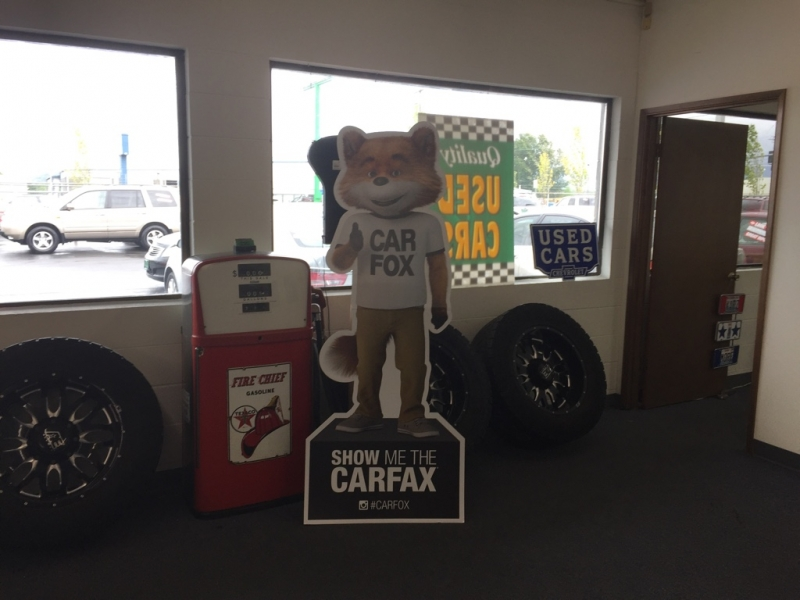 - KARZ N MORE inc. Free Carfax With Every Vehicle M-F 10-5 SAT 10-3 360-577-1713 2019 price $0