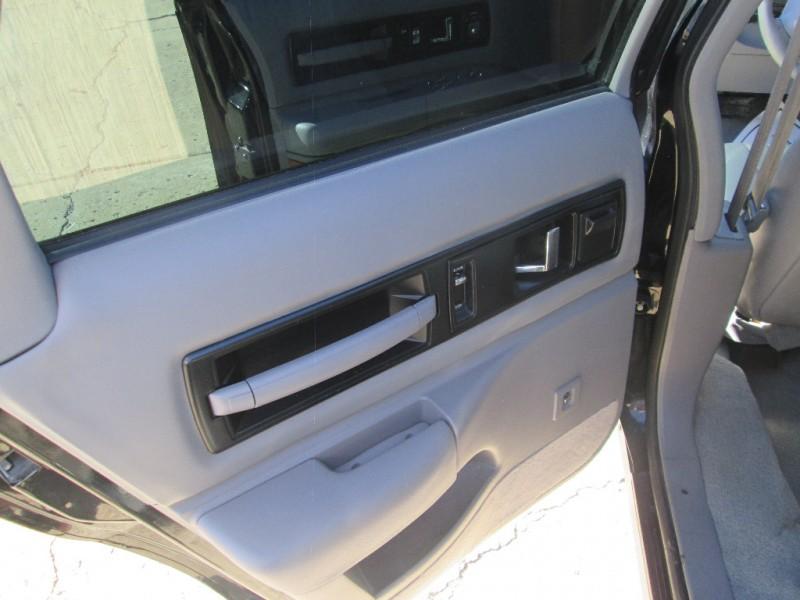 Chevrolet IMPALA SS 1996 price $16,950