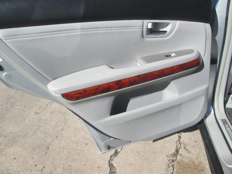 Lexus RX 350 2009 price $8,987