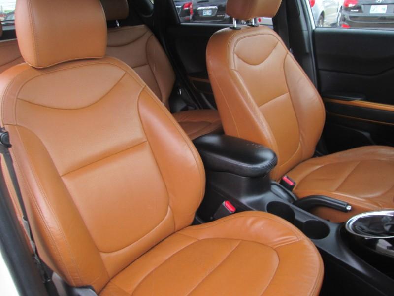 Kia Soul 2015 price $12,587
