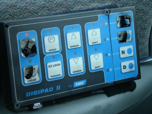 DODGE GRAND CARAVAN 1998 price $13,995
