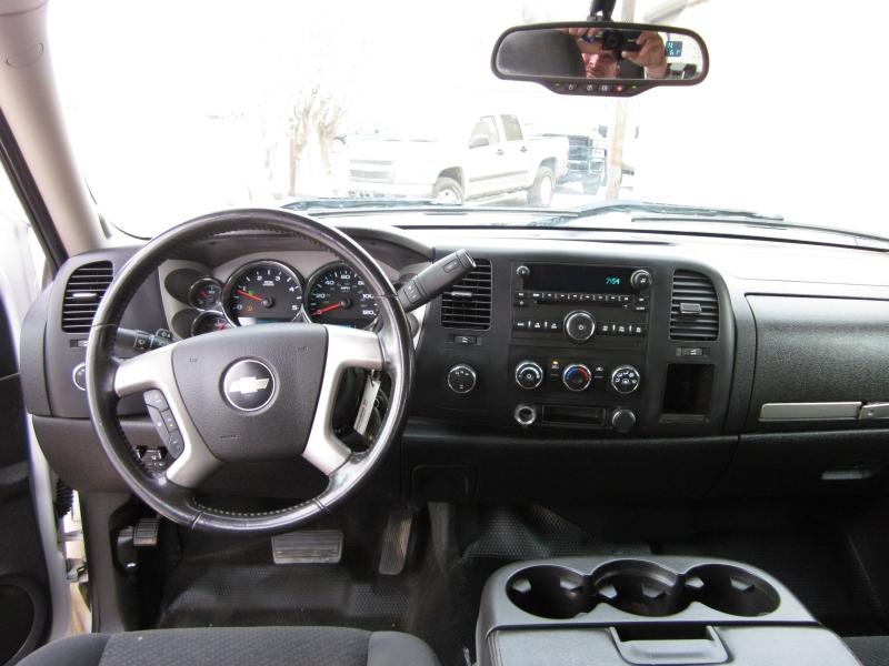 Chevrolet Silverado 3500HD 2008 price $22,900