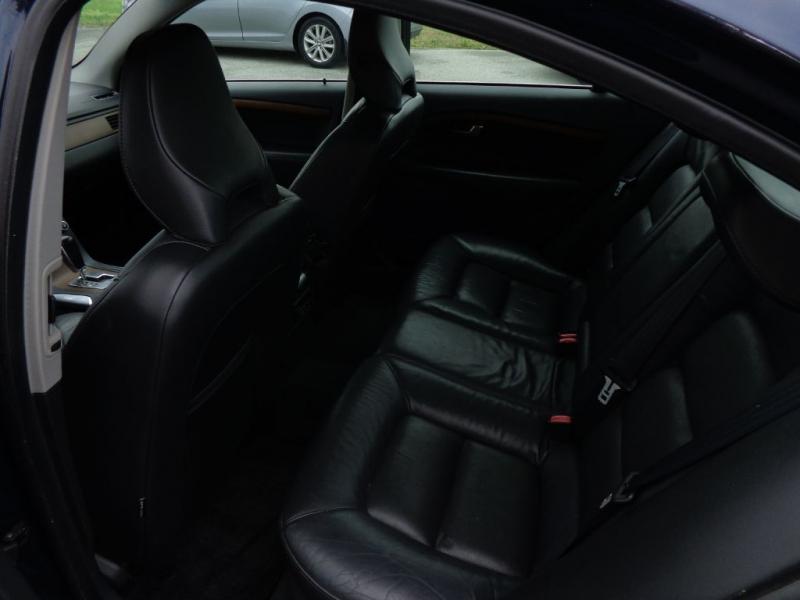 VOLVO S80 2010 price $3,950