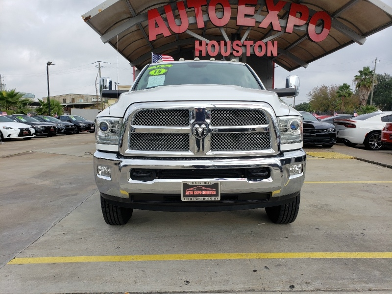 RAM 3500 2015 price Please Call For Price..