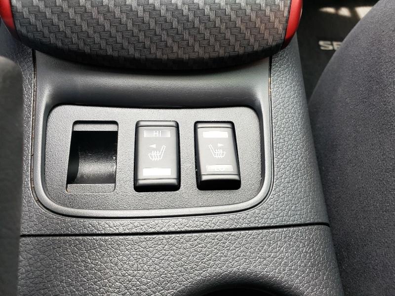 Nissan SENTRA 2017 price $18,995