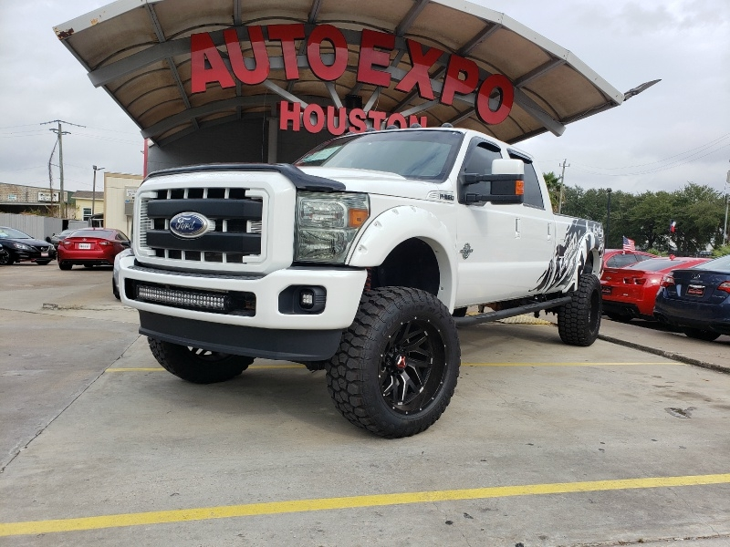Ford F250 2016 price Call for price