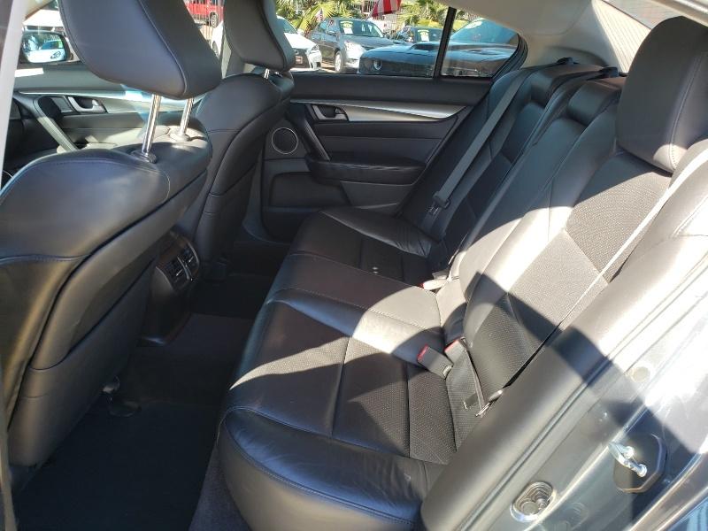 Acura TL 2009 price $9,995