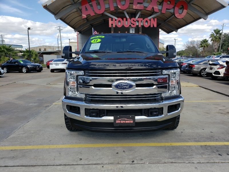 Ford F350 2017 price call for price