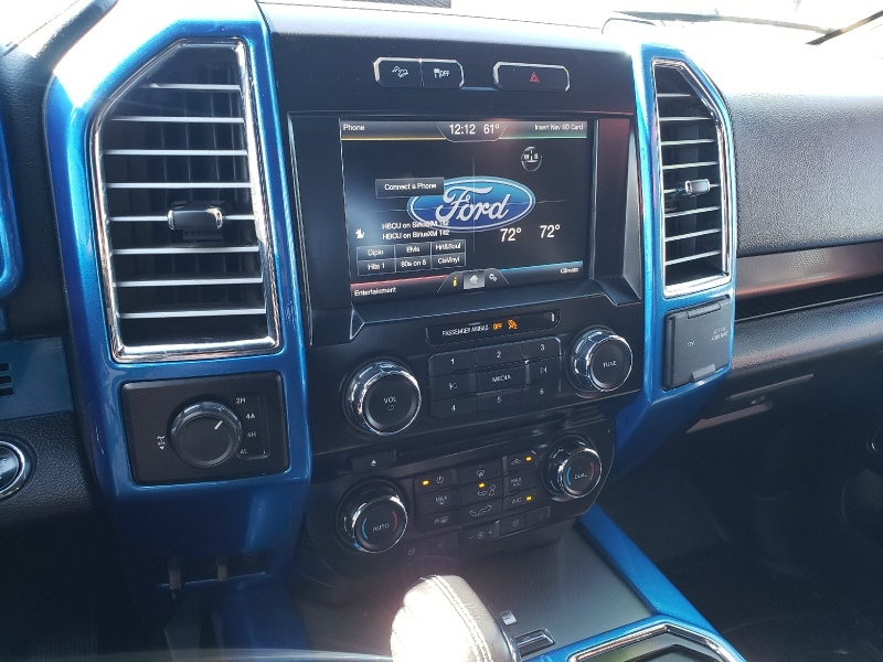 Ford F150 2015 price $32,995