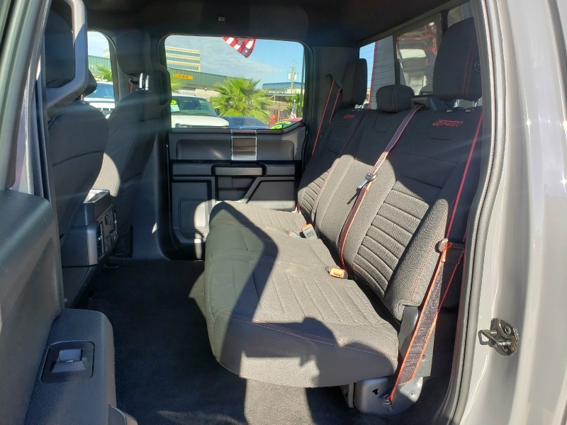 Ford F150 2018 price $32,995