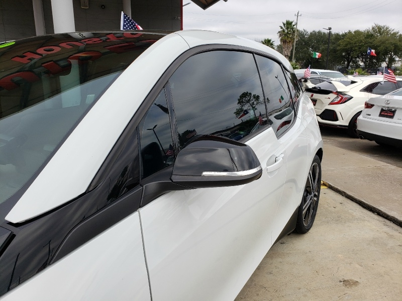 BMW I3 2016 price $18,995