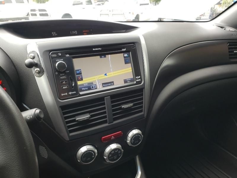 Subaru IMPREZA 2014 price $26,995
