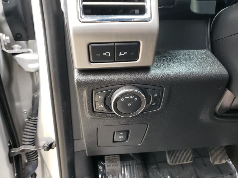 Ford F150 2015 price $36,995