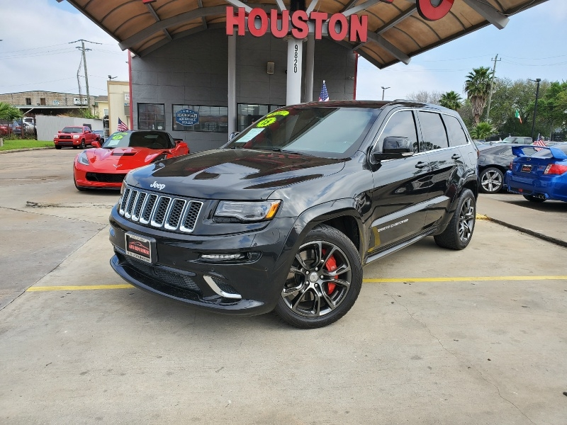 Jeep GRAND CHEROKEE 2015 price Please Call For Price.