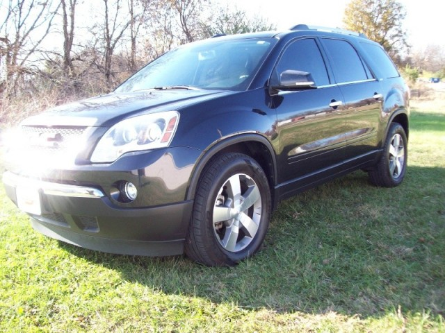 sale in gmc acadia nh sons sle at newton early sales details for inventory