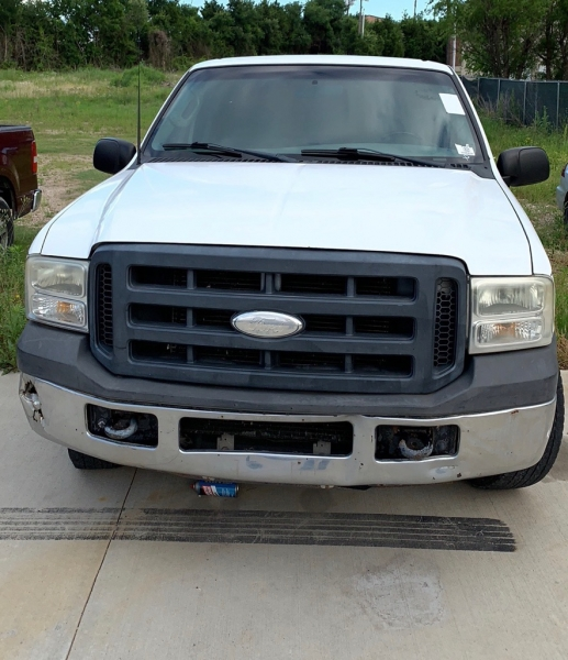 FORD F250 2007 price Call for Pricing.