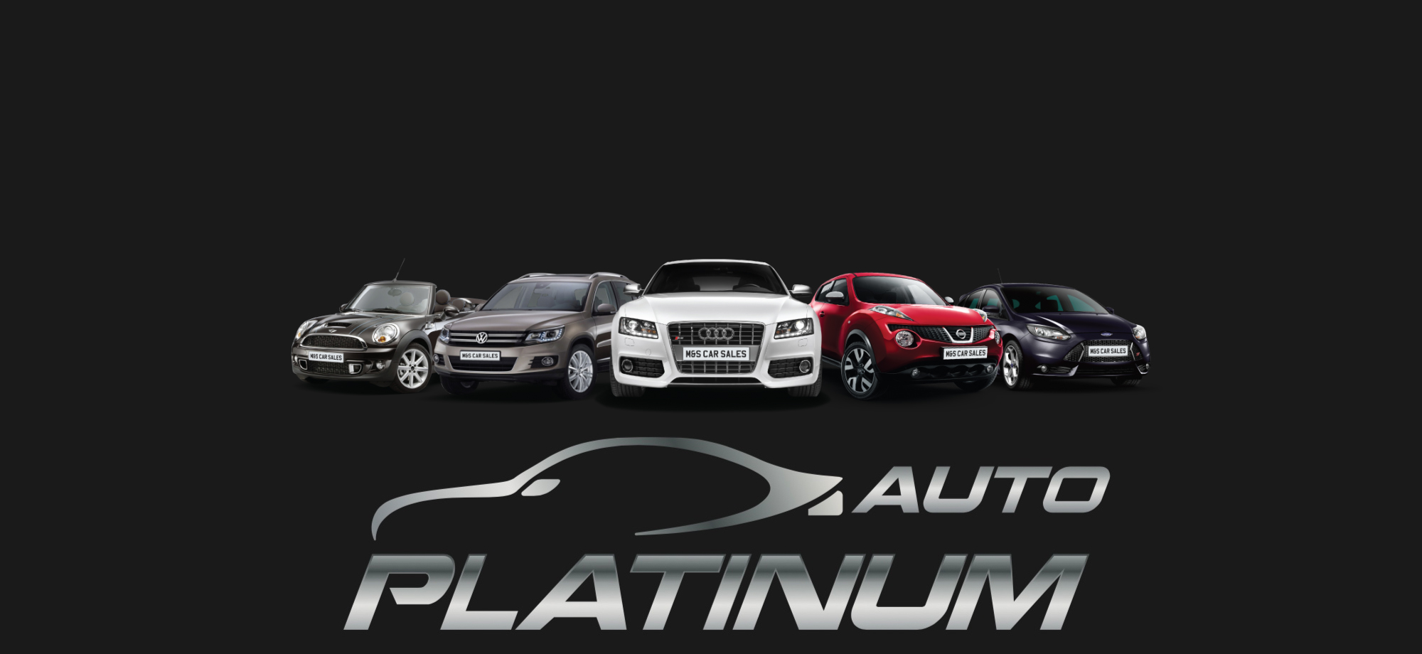 s photos range r img world rover your auto it sport platinum tuning