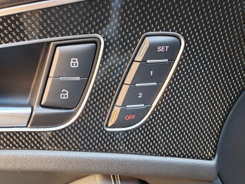 Audi S6 2014 price $29,999