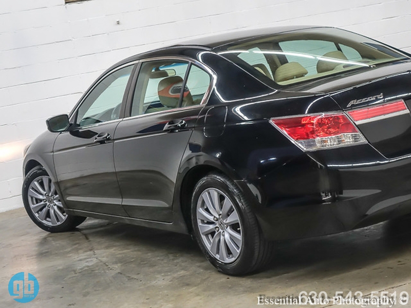 Honda Accord Sdn 2011 price $7,998