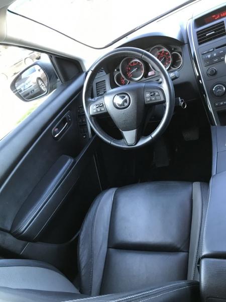 MAZDA CX-9 2011 price $11,599