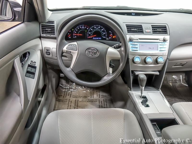 Toyota Camry 2007 price $7,999