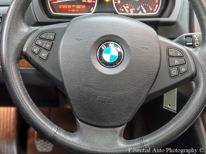 BMW X3 2010 price $10,999