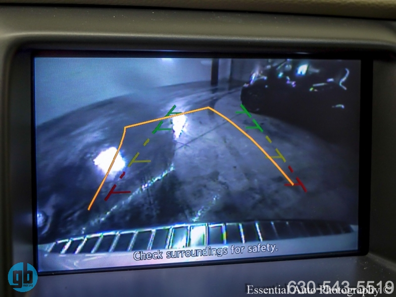 NISSAN MURANO 2011 price $7,999