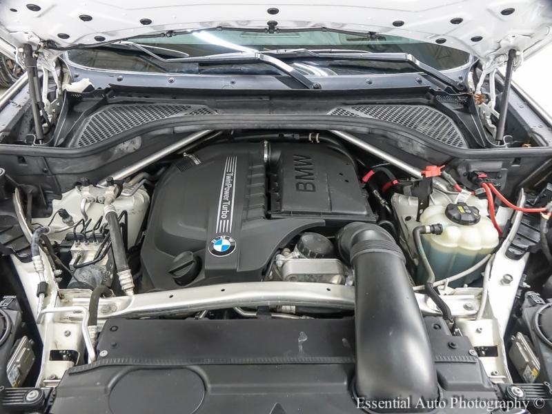 BMW X6 2016 price $29,555