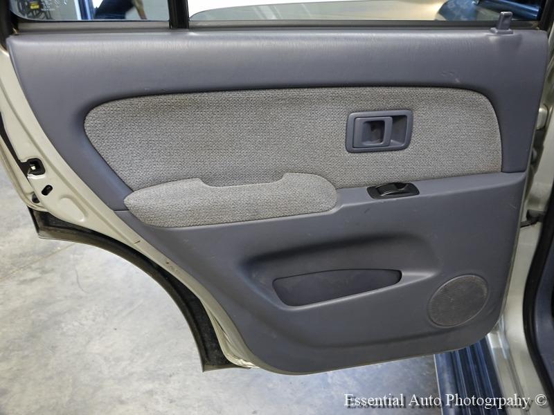 Toyota 4Runner 2000 price $6,998
