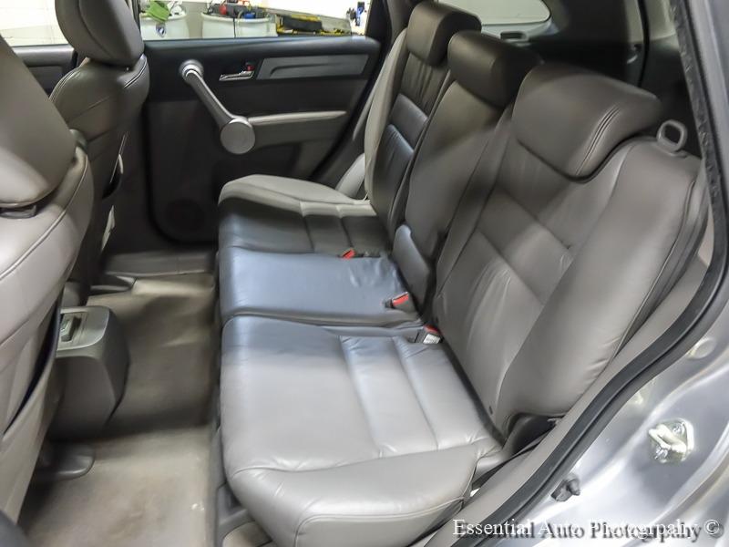 HONDA CR-V 2007 price $7,888